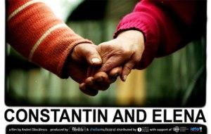 constantin-elena