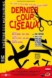 Dernier-coup-de-ciseaux-_-Affiche