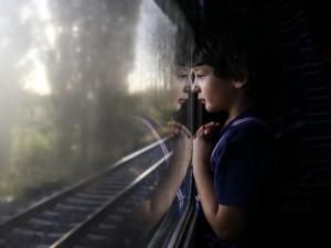 tough-journey-andrei-pungovschi