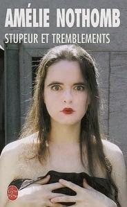Stupeur-et-tremblement---Amelie-Nothomb