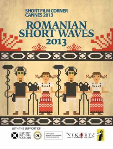 Romanian Short Waves