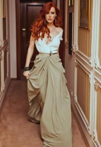 tatiana_model
