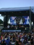Festival Folk You Vama Veche