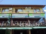 La Canapele
