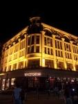 Victoria Bucarest