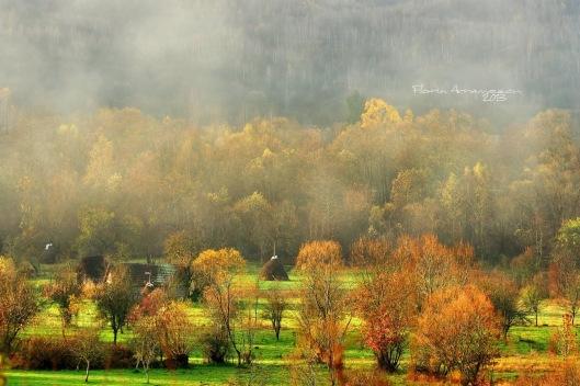Marga_Caras Severin_Roumanie