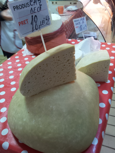 cas_le fromage roumain