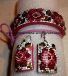 Artcarmina-bracelet