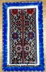Artcarmina-handmade in romania