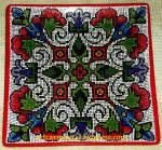 Artcarmina-handmade