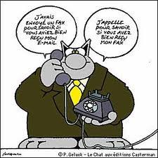 coup-de-telephone