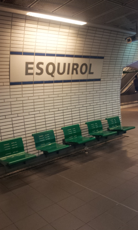 metro-toulouse