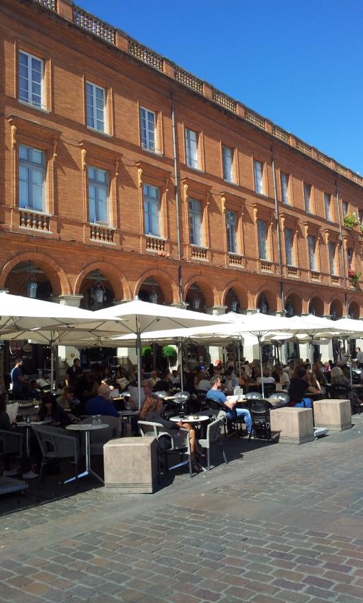Au Soleil_Toulouse