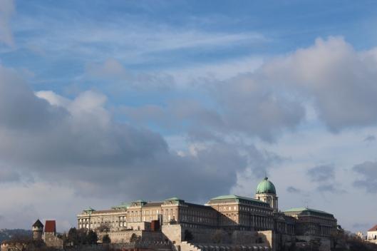 budapest-musee-de-l-histoire