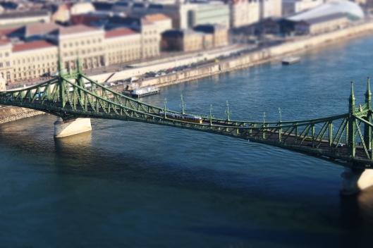 budapest-pont-de-chaine