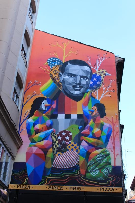budapest-street-art