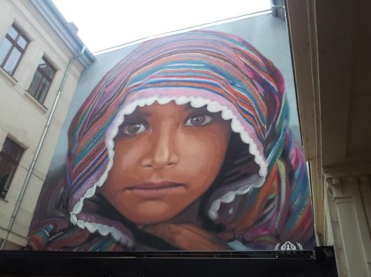 budapest-street-art2