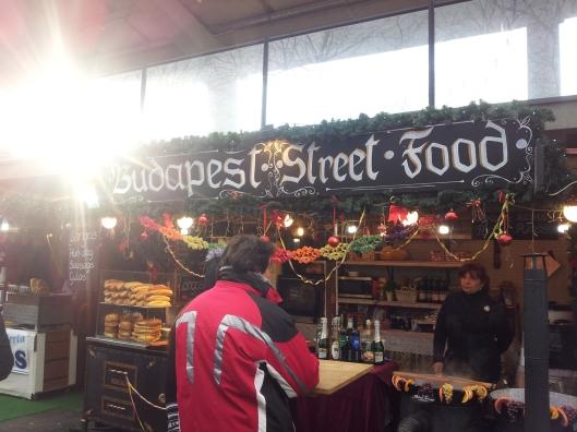 budapest-street-food