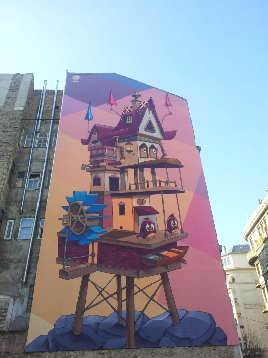 budapest-streetart