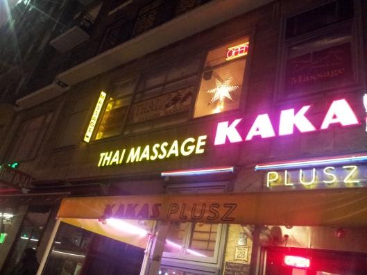 budapest-thai-massage-kaka