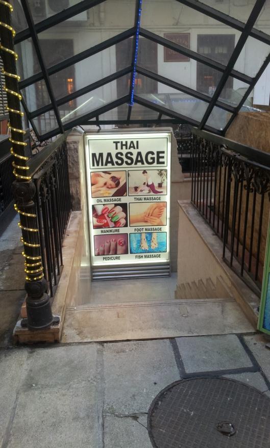budapest-thai-massage